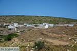 Vroutsi Amorgos - Island of Amorgos - Cyclades Photo 150 - Photo JustGreece.com