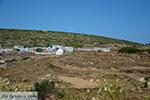 Vroutsi Amorgos - Island of Amorgos - Cyclades Photo 151 - Photo JustGreece.com