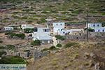 Vroutsi Amorgos - Island of Amorgos - Cyclades Photo 152 - Photo JustGreece.com