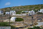 Vroutsi Amorgos - Island of Amorgos - Cyclades Photo 153 - Photo JustGreece.com