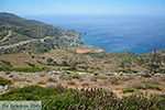 JustGreece.com Arkesini Amorgos - Island of Amorgos - Cyclades Photo 155 - Foto van JustGreece.com