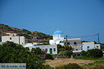Arkesini Amorgos - Island of Amorgos - Cyclades Photo 157 - Photo JustGreece.com