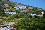 JustGreece.com Arkesini Amorgos - Island of Amorgos - Cyclades Photo 158 - Foto van JustGreece.com