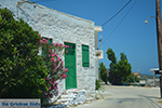 JustGreece.com Arkesini Amorgos - Island of Amorgos - Cyclades Photo 159 - Foto van JustGreece.com