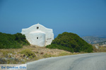 JustGreece.com Arkesini Amorgos - Island of Amorgos - Cyclades Photo 160 - Foto van JustGreece.com