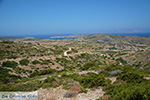 JustGreece.com Arkesini Amorgos - Island of Amorgos - Cyclades Photo 161 - Foto van JustGreece.com