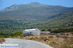 JustGreece.com Arkesini Amorgos - Island of Amorgos - Cyclades Photo 163 - Foto van JustGreece.com