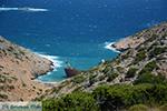 JustGreece.com Kalotaritissa Amorgos - Island of Amorgos - Cyclades Photo 167 - Foto van JustGreece.com