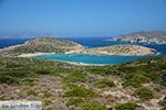 JustGreece.com Kalotaritissa Amorgos - Island of Amorgos - Cyclades Photo 175 - Foto van JustGreece.com