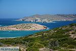 Kalotaritissa Amorgos - Island of Amorgos - Cyclades Photo 177 - Photo JustGreece.com