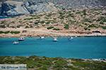 JustGreece.com Kalotaritissa Amorgos - Island of Amorgos - Cyclades Photo 183 - Foto van JustGreece.com