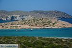 JustGreece.com Kalotaritissa Amorgos - Island of Amorgos - Cyclades Photo 184 - Foto van JustGreece.com