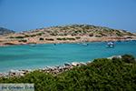 Kalotaritissa Amorgos - Island of Amorgos - Cyclades Photo 185 - Photo JustGreece.com