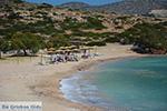 JustGreece.com Kalotaritissa Amorgos - Island of Amorgos - Cyclades Photo 186 - Foto van JustGreece.com