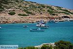 Kalotaritissa Amorgos - Island of Amorgos - Cyclades Photo 189 - Photo JustGreece.com