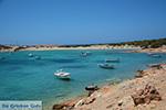 Kalotaritissa Amorgos - Island of Amorgos - Cyclades Photo 195 - Photo JustGreece.com