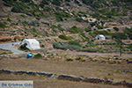 JustGreece.com Arkesini Amorgos - Island of Amorgos - Cyclades Photo 198 - Foto van JustGreece.com