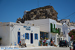 JustGreece.com Amorgos town (Chora) - Island of Amorgos - Cyclades Photo 203 - Foto van JustGreece.com