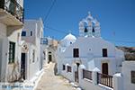 Amorgos town (Chora) - Island of Amorgos - Cyclades Photo 205 - Photo JustGreece.com