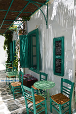 JustGreece.com Amorgos town (Chora) - Island of Amorgos - Cyclades Photo 210 - Foto van JustGreece.com