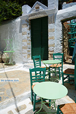 JustGreece.com Amorgos town (Chora) - Island of Amorgos - Cyclades Photo 212 - Foto van JustGreece.com