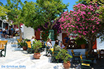 Amorgos town (Chora) - Island of Amorgos - Cyclades Photo 218 - Photo JustGreece.com