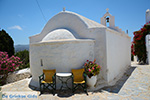 JustGreece.com Amorgos town (Chora) - Island of Amorgos - Cyclades Photo 224 - Foto van JustGreece.com