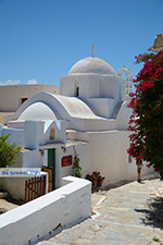 JustGreece.com Amorgos town (Chora) - Island of Amorgos - Cyclades Photo 226 - Foto van JustGreece.com