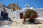 Amorgos town (Chora) - Island of Amorgos - Cyclades Photo 233 - Photo JustGreece.com