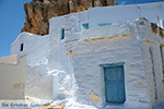 JustGreece.com Amorgos town (Chora) - Island of Amorgos - Cyclades Photo 234 - Foto van JustGreece.com