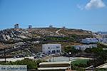JustGreece.com Amorgos town (Chora) - Island of Amorgos - Cyclades Photo 239 - Foto van JustGreece.com