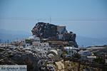 Amorgos town (Chora) - Island of Amorgos - Cyclades Photo 240 - Photo JustGreece.com