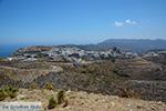 Amorgos town (Chora) - Island of Amorgos - Cyclades Photo 244 - Photo JustGreece.com