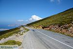 Island of Amorgos - Cyclades Greece Photo 245 - Photo JustGreece.com