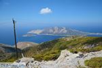 Island of Amorgos - Cyclades Greece Photo 246 - Photo JustGreece.com