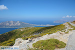 Island of Amorgos - Cyclades Greece Photo 247 - Photo JustGreece.com