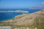 Island of Amorgos - Cyclades Greece Photo 250 - Photo JustGreece.com