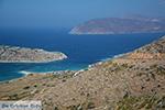 Island of Amorgos - Cyclades Greece Photo 252 - Photo JustGreece.com