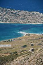 Agios Pavlos Amorgos - Island of Amorgos - Cyclades Photo 253 - Photo JustGreece.com