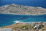 Agios Pavlos Amorgos - Island of Amorgos - Cyclades Photo 252 - Photo JustGreece.com