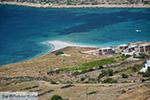 Agios Pavlos Amorgos - Island of Amorgos - Cyclades Photo 250 - Photo JustGreece.com