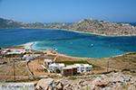Agios Pavlos Amorgos - Island of Amorgos - Cyclades Photo 249 - Photo JustGreece.com