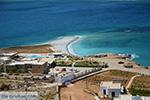 Agios Pavlos Amorgos - Island of Amorgos - Cyclades Photo 247 - Photo JustGreece.com