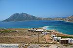 Agios Pavlos Amorgos - Island of Amorgos - Cyclades Photo 246 - Photo JustGreece.com