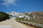 Tholaria Amorgos - Island of Amorgos - Cyclades Greece Photo 275 - Photo JustGreece.com