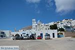 Tholaria Amorgos - Island of Amorgos - Cyclades Greece Photo 276 - Photo JustGreece.com