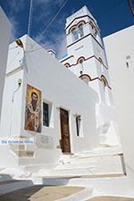 Tholaria Amorgos - Island of Amorgos - Cyclades Greece Photo 280 - Photo JustGreece.com