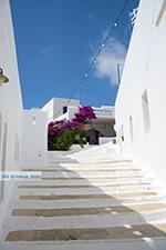 JustGreece.com Tholaria Amorgos - Island of Amorgos - Cyclades Greece Photo 281 - Foto van JustGreece.com