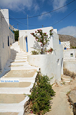 Tholaria Amorgos - Island of Amorgos - Cyclades Greece Photo 283 - Photo JustGreece.com