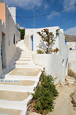 JustGreece.com Tholaria Amorgos - Island of Amorgos - Cyclades Greece Photo 284 - Foto van JustGreece.com